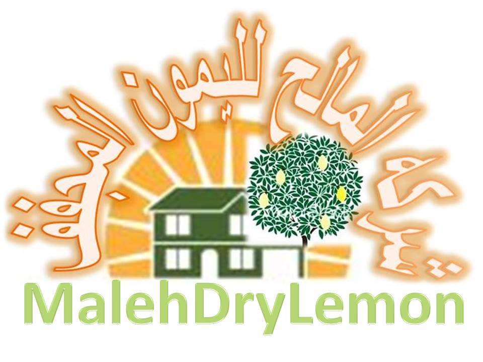 Maleh Dry Lemon