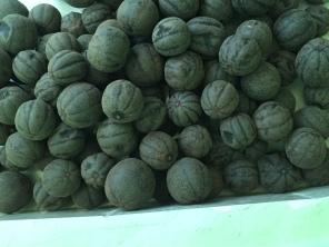 +201222129728 Maleh Dry Lemon شركه_المالح_لليمون_المجفف