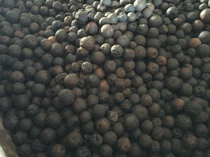 +201222129728 Maleh Dry Lemon